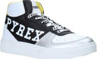 Ψηλά Sneakers Pyrex PY020207