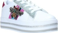 Xαμηλά Sneakers Sweet Years S20-SSK416