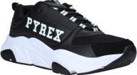 Xαμηλά Sneakers Pyrex PY020206
