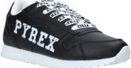 Xαμηλά Sneakers Pyrex PY020235