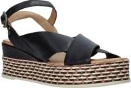 Σανδάλια Bueno Shoes Q5901