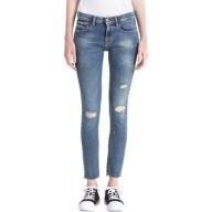 Boyfriend jeans Calvin Klein Jeans J20J207110