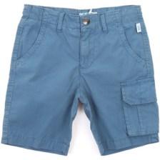Shorts & Βερμούδες Melby 79G5584
