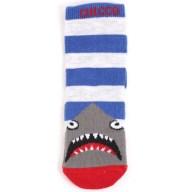 Κάλτσες Chicco 01063704000000