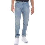 Jeans Calvin Klein Jeans J30J314598