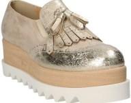 Εσπαντρίγιες Grace Shoes 1311