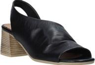 Σανδάλια Bueno Shoes N1300