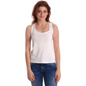 Αμάνικα/T-shirts χωρίς μανίκια Fornarina SE175L04JG0709