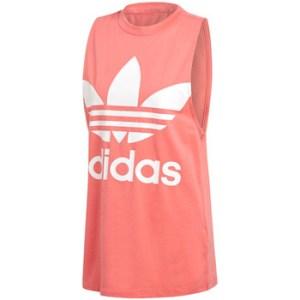 Αμάνικα/T-shirts χωρίς μανίκια adidas DH3170