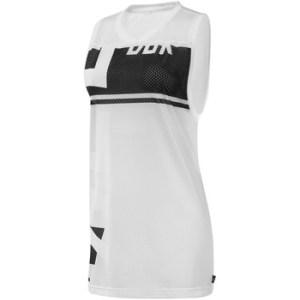 Αμάνικα/T-shirts χωρίς μανίκια Reebok Sport DP6671