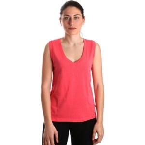 Αμάνικα/T-shirts χωρίς μανίκια Converse 10017502-A01