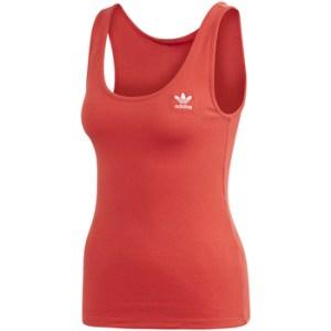 Αμάνικα/T-shirts χωρίς μανίκια adidas FM2604