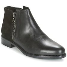 Μπότες Betty London FIANI