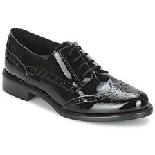 Smart shoes Betty London CODEUX