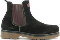 Μπότες Alberto Guardiani GK22806G