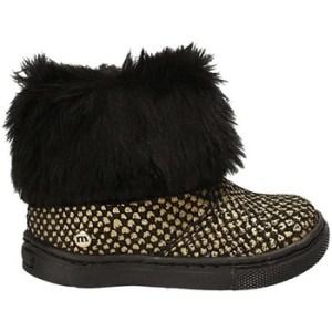 Μπότες για σκι Melania ME0121A7I.A