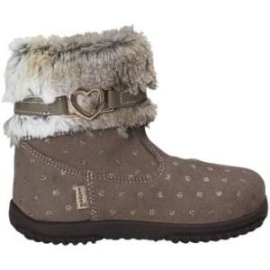 Μπότες για σκι Melania ME7104B7I.B