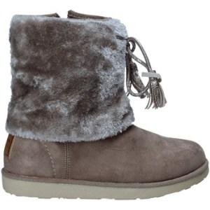 Μπότες για σκι Wrangler WG17242