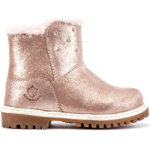 Μπότες για σκι Lumberjack SG05301 006 U85