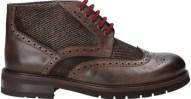 Μπότες Exton 63