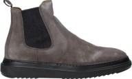 Μπότες IgI CO 4111444