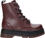 Μπότες Sweet Years W19-SSK330