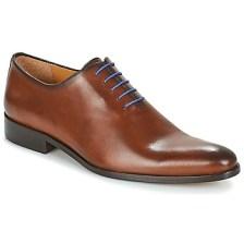 Smart shoes Brett Sons AGUSTIN