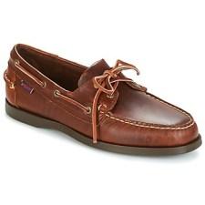 Boat shoes Sebago DOCKSIDES
