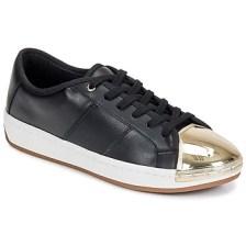 Xαμηλά Sneakers Aldo RAFA