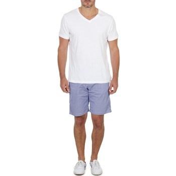 Shorts & Βερμούδες Franklin Marshall GAWLER
