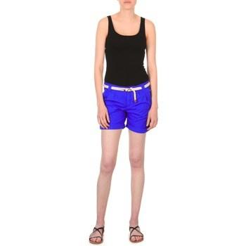 Shorts & Βερμούδες Franklin Marshall CALOUNDRA