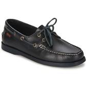 Boat shoes Arcus BERMUDES image