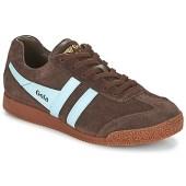 Xαμηλά Sneakers Gola HARRIER image
