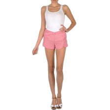 Shorts & Βερμούδες Brigitte Bardot MAELA