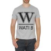 T-shirt με κοντά μανίκια Wati B TEE image