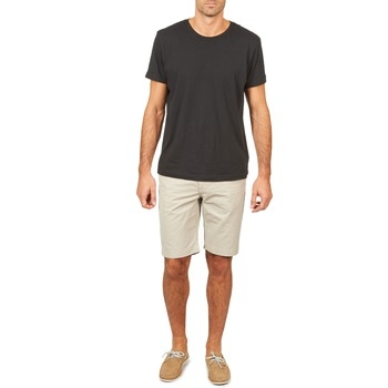 Shorts & Βερμούδες Serge Blanco 15144