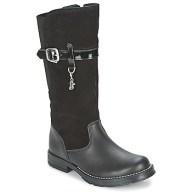 Μπότες για την πόλη Start Rite AQUA-FELINE