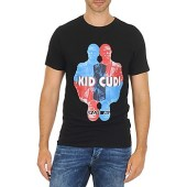 T-shirt με κοντά μανίκια Eleven Paris KIDC M image