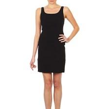 Κοντά Φορέματα Lola RITZ DOPPIO Σύνθεση: Πολυεστέρας & Σύνθεση επένδυσης: Πολυεστέρας