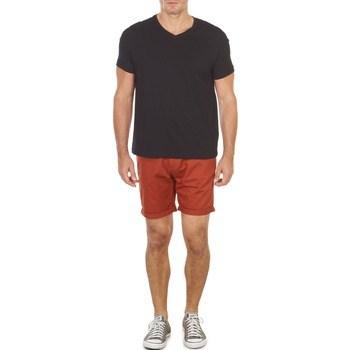 Shorts & Βερμούδες Wesc Conway