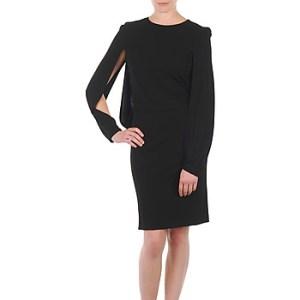 Κοντά Φορέματα Joseph BERLIN Σύνθεση: Viscose / Lyocell / Modal,Βισκόζη
