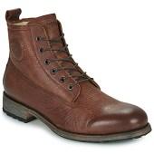 Μπότες Blackstone MID LACE UP BOOT FUR image