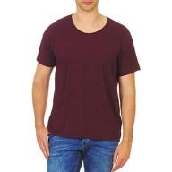 T-shirt με κοντά μανίκια American Apparel RSA0410 Σύνθεση: Βαμβάκι