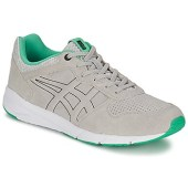 Xαμηλά Sneakers Onitsuka Tiger SHAW RUNNER image
