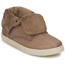 Ψηλά Sneakers Chipie SABRINA