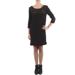 Κοντά Φορέματα Stella Forest ZRO045 Σύνθεση: Viscose / Lyocell / Modal,Βισκόζη & Σύνθεση επένδυσης: Viscose / Lyocell / Modal,Βισκόζη
