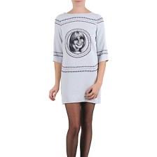 Κοντά Φορέματα Brigitte Bardot BB43121