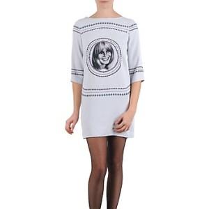 Κοντά Φορέματα Brigitte Bardot BB43121 Σύνθεση: Matière synthétiques,Πολυεστέρας