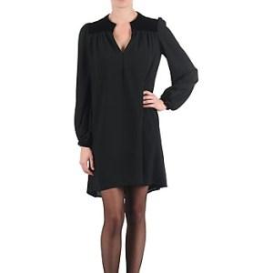 Κοντά Φορέματα Brigitte Bardot BB43119 Σύνθεση: Matière synthétiques,Πολυεστέρας & Σύνθεση επένδυσης: Άλλο