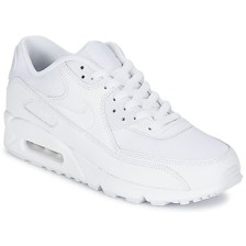 Xαμηλά Sneakers Nike AIR MAX 90 ESSENTIAL